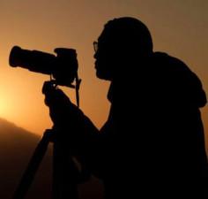Kathmandu Photography tour